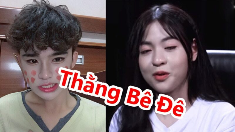 Song chiến Trần Đức Bo và Trần Thanh Tâm