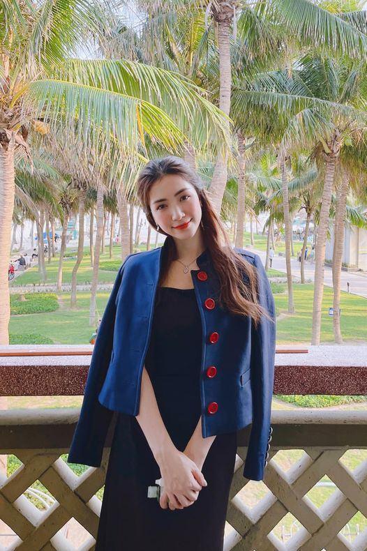 Ai là ca sĩ số 1 Việt Nam