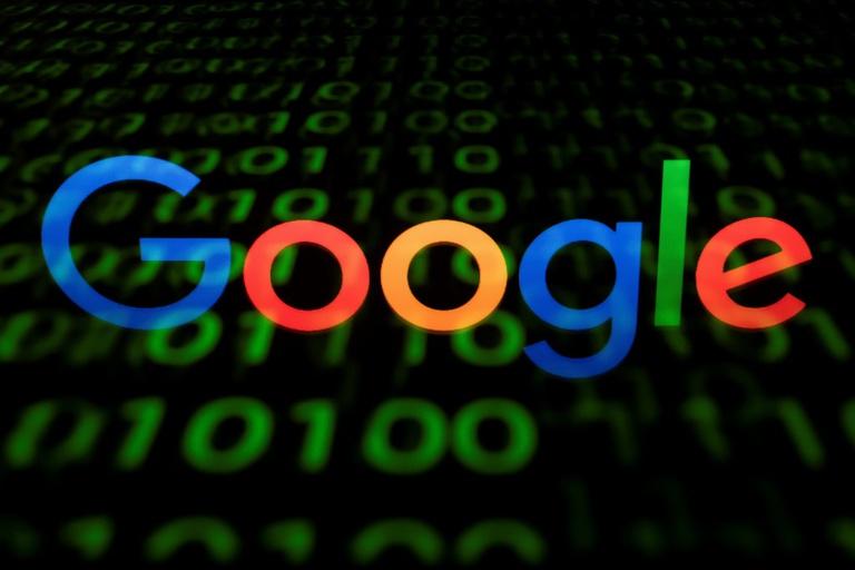 ai là người sáng lập ra Google
