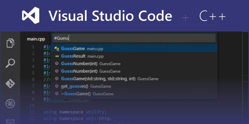 Cách sửa lỗi Visual C++ trên máy tính