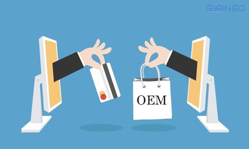 Có nên mua hàng OEM không?