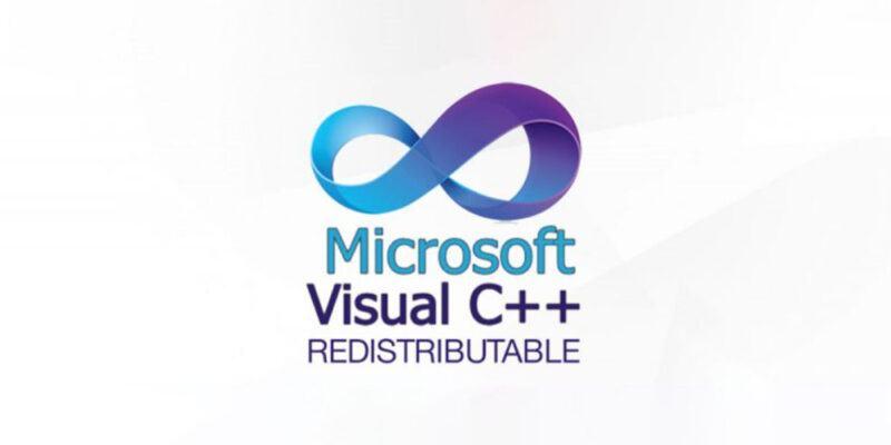 Microsoft Visual C++ Redistributable là gì?