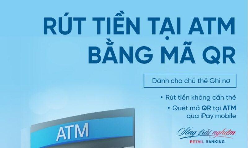 QR Pay Vietinbank là gì?