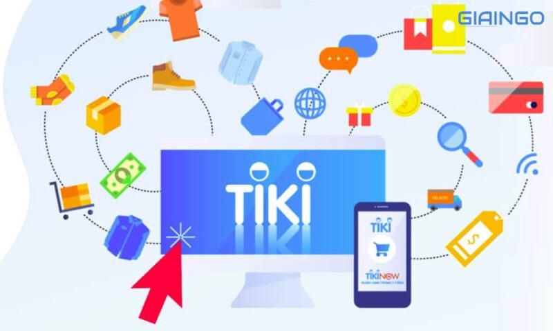 Thương hiệu OEM trên Tiki là gì?