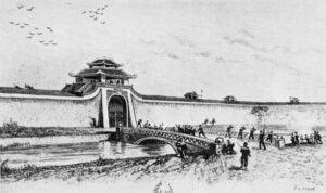 Tại sao quân triều đình ở Hà Nội đông mà vẫn không thắng được giặc?