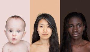 Tại sao nói thế giới chúng ta đang sống thật rộng lớn và đa dạng?