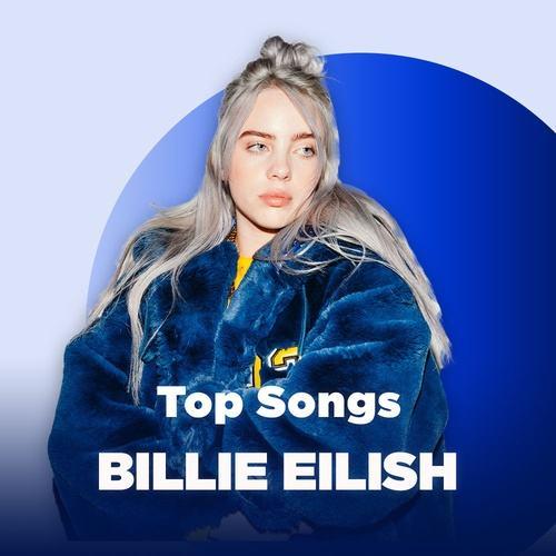 Billie Eilish là ai?