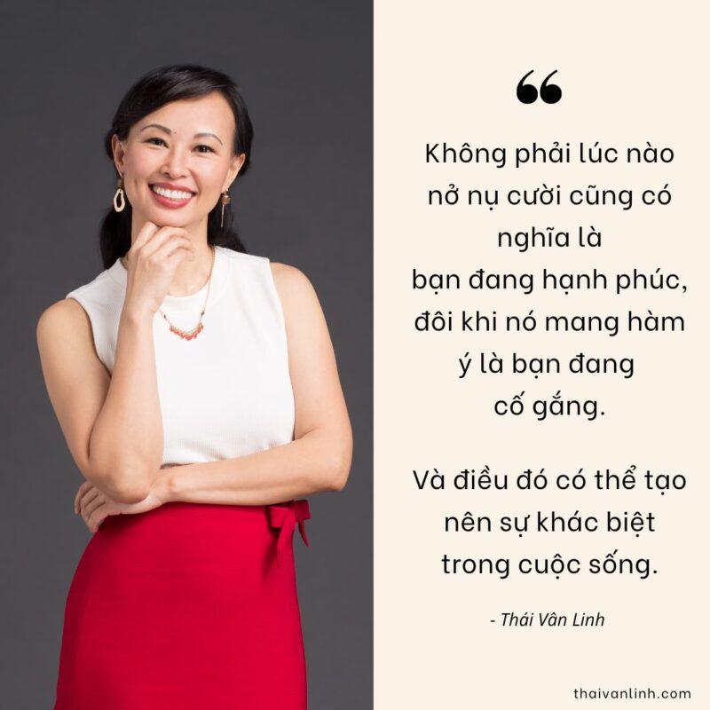 Shark Linh là ai