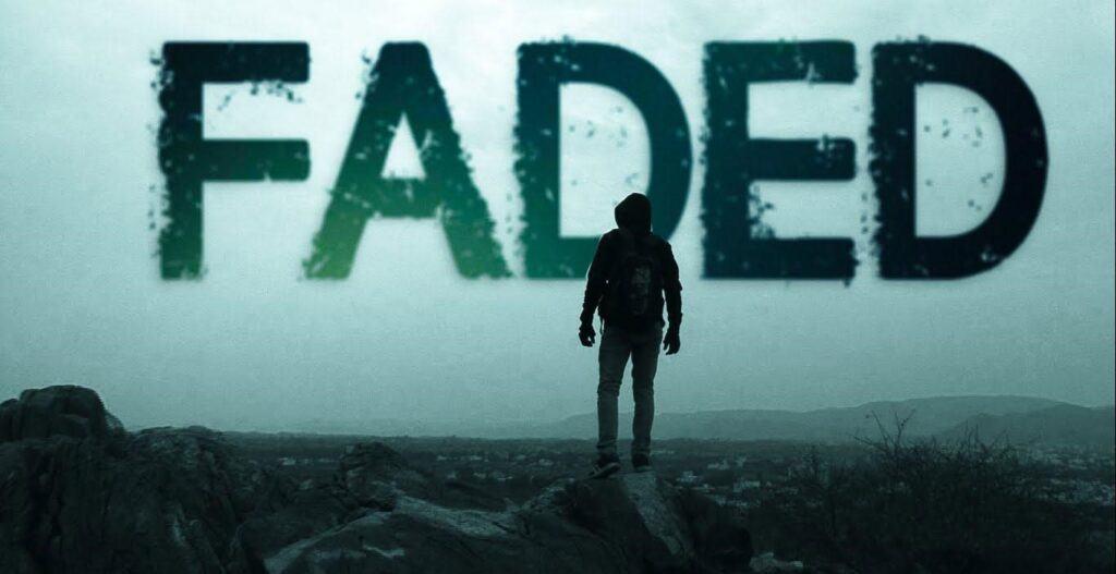 Faded là gì