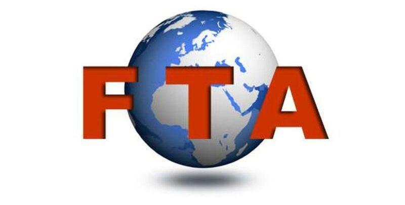 FTA là gì?