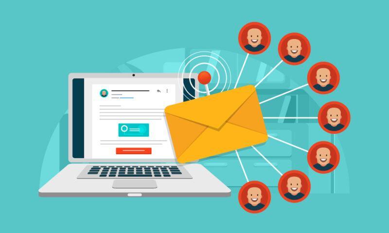 Lý do nên sử dụng newsletter là gì?