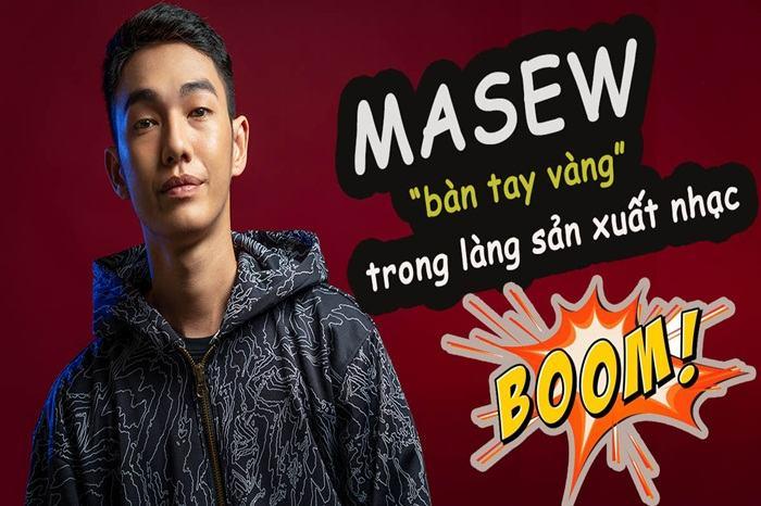 masew là ai