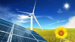 Vì sao phải tiết kiệm điện năng?