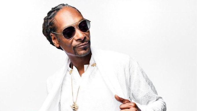 Snoop Dogg là ai?