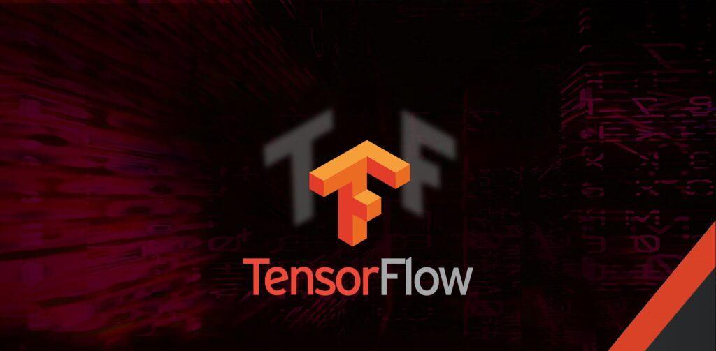 tensorflow là gì