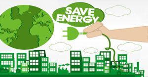 Vì sao phải giảm bớt tiêu thụ điện năng trong giờ cao điểm?