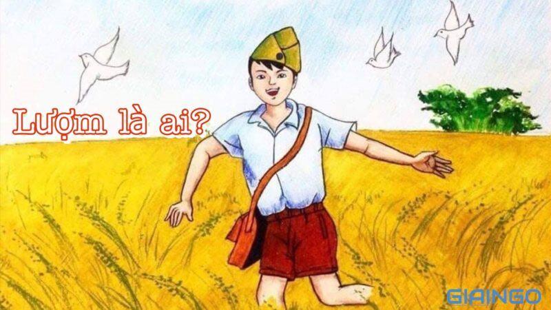 https://giaingo.info/luom-la-ai/