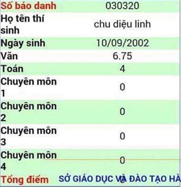 Linh Ka là ai
