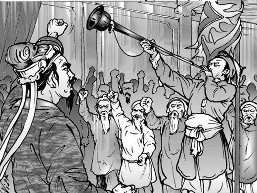 Nguyên nhân thắng lợi và ý nghĩa lịch sử của ba lần kháng chiến chống quân xâm lược Mông Nguyên?
