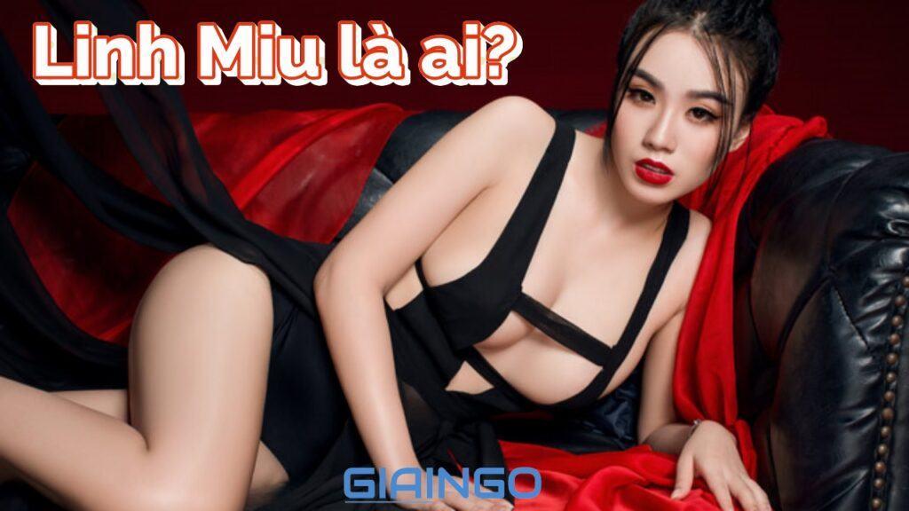 Linh Miu la ai1510889493 782 linh miu 9 1510838578 width650height433