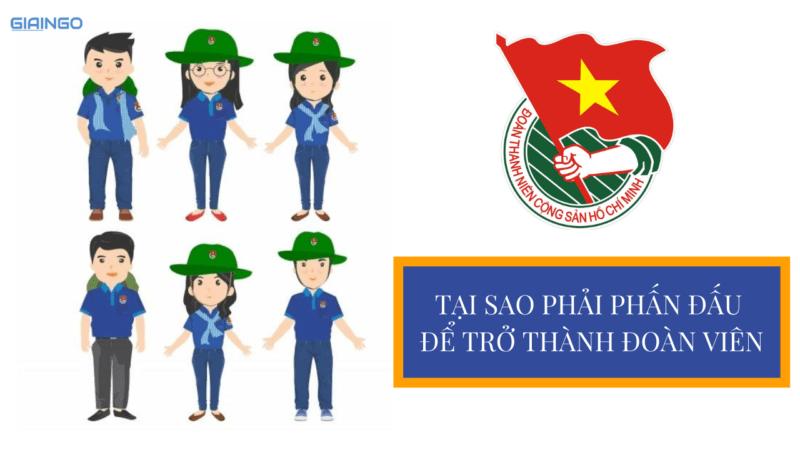 https://giaingo.info/tai-sao-phai-phan-dau-de-tro-thanh-doan-vien/