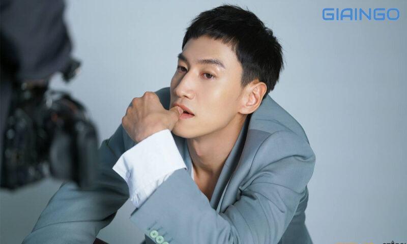 Biệt danh của Lee Kwang Soo