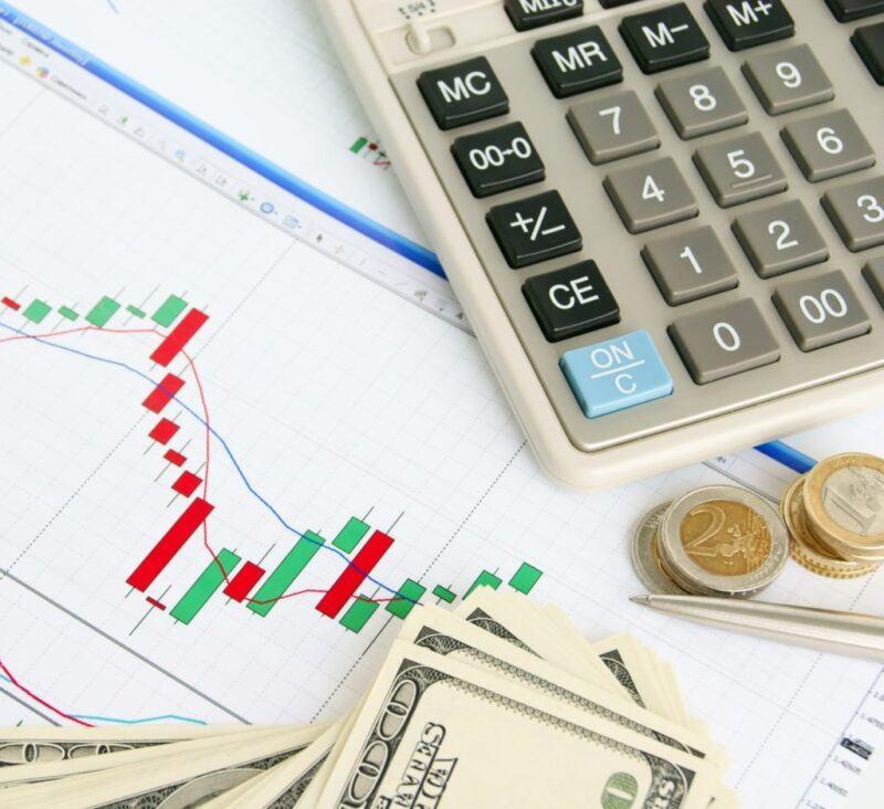 Giá vốn hàng bán là gì