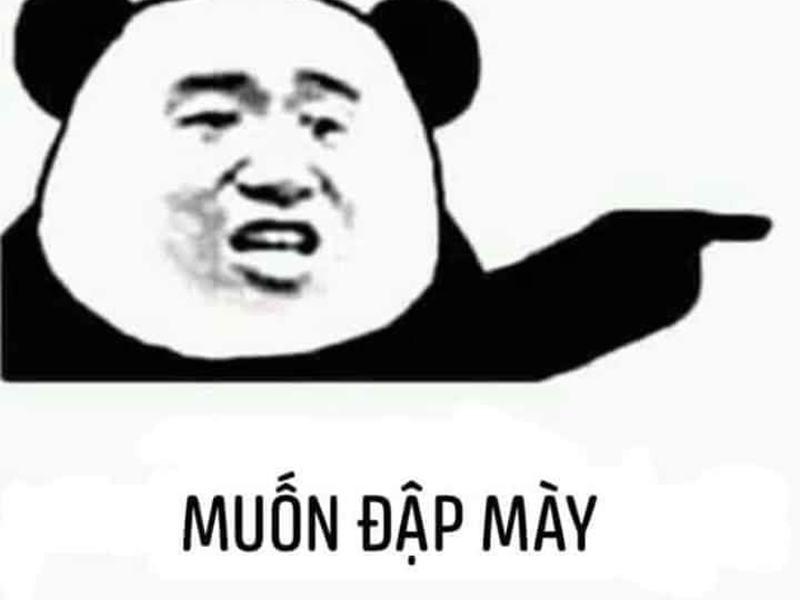 Chinh chong là gì?