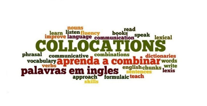 Collocation là gì