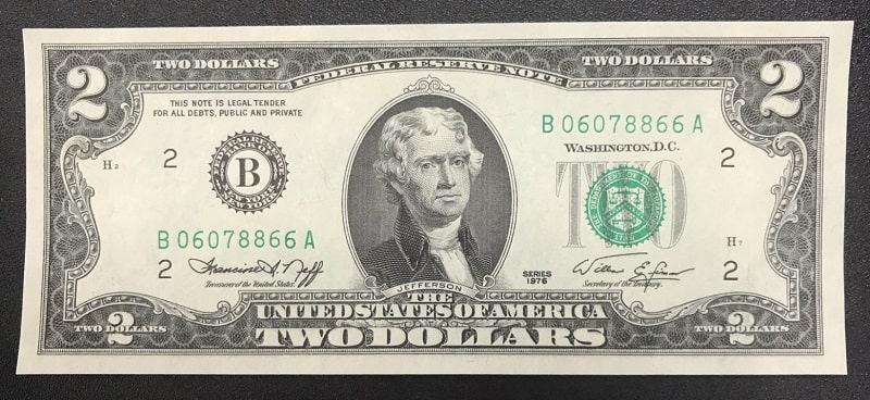 đổi tiền Đô ở đâu