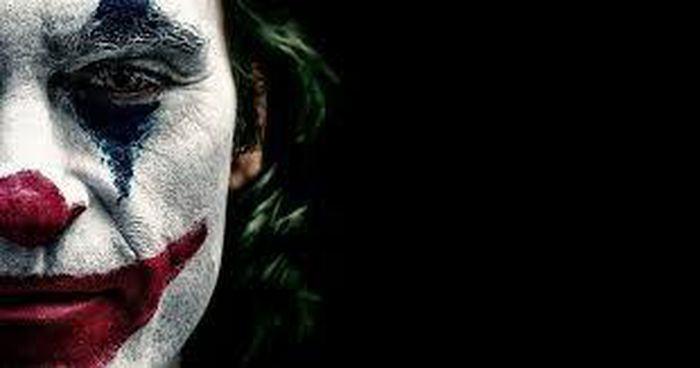 Joker là ai