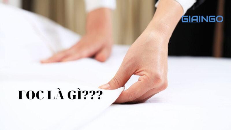 https://giaingo.info/foc-la-gi/