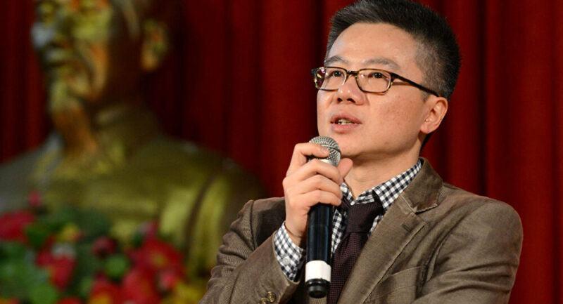 Giáo sư Ngô Bảo Châu là ai?