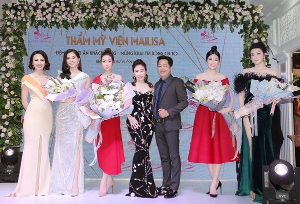 Hoàng Kim Khánh là ai?