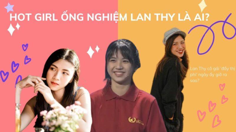 https://giaingo.info/hot-girl-ong-nghiem-la-ai/