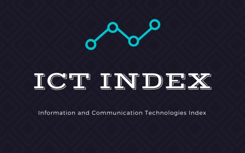ICT là gì