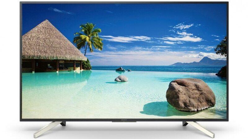 Internet tivi và Smart tivi khác nhau như thế nào?