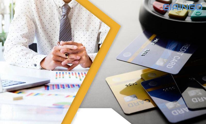 Phí LSS có cần kê khai trong trị giá tính thuế không?