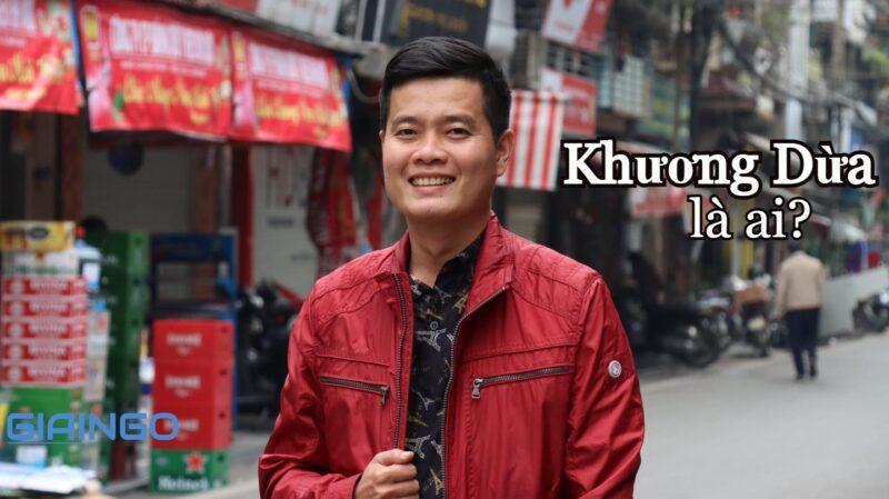 https://giaingo.info/khuong-dua-la-ai/
