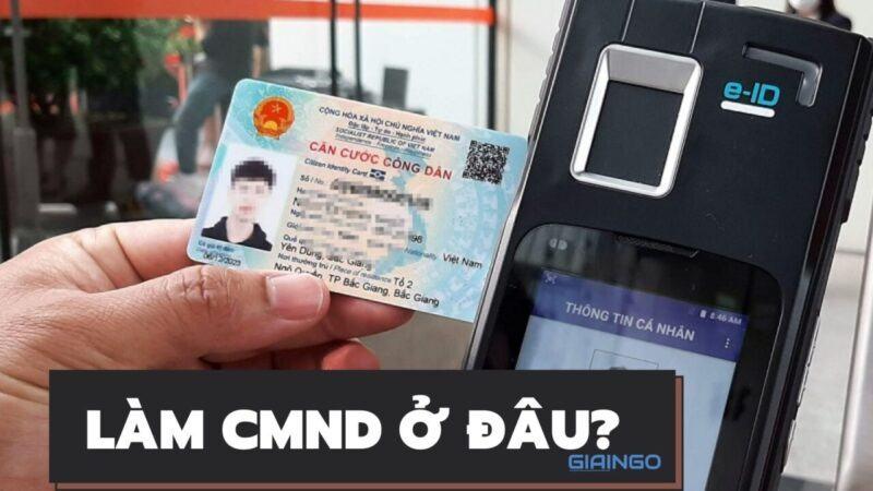 https://giaingo.info/lam-cmnd-o-dau/