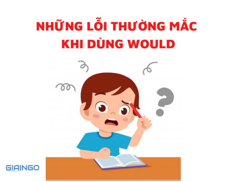 khi-nao-dung-would