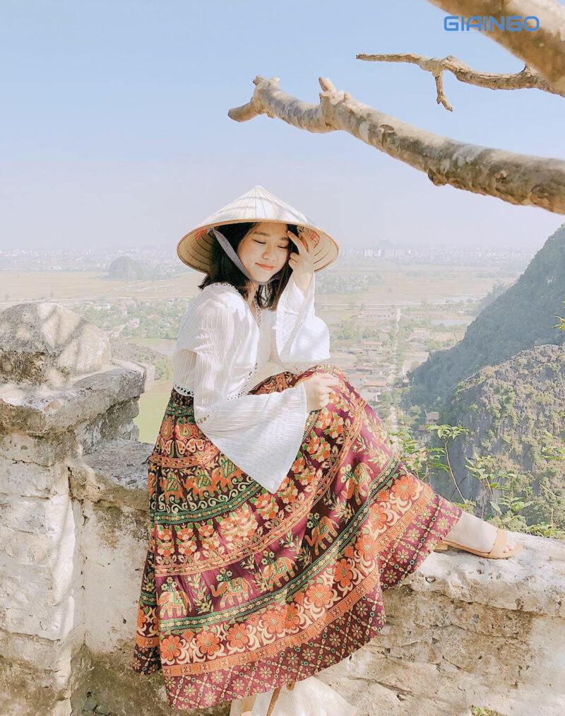Bạn gái Nguyễn Phong Hồng Duy là ai, tên gì?