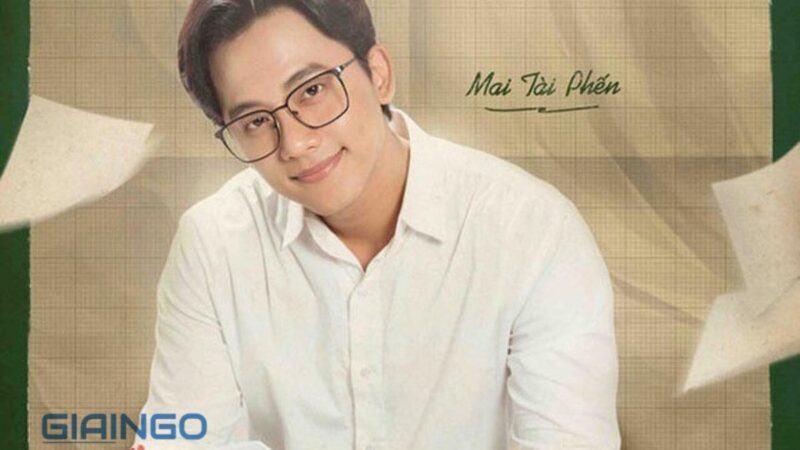 https://giaingo.info/mai-tai-phen-la-ai/