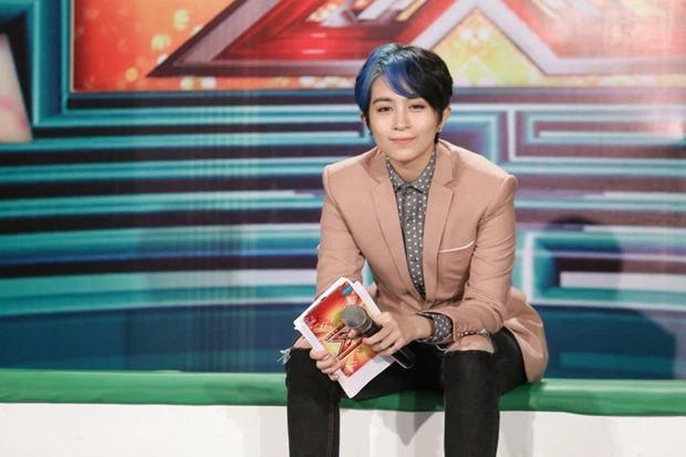 Gil Lê là ai? Tiểu sử cô nàng tomboy hot nhất showbiz Việt 5