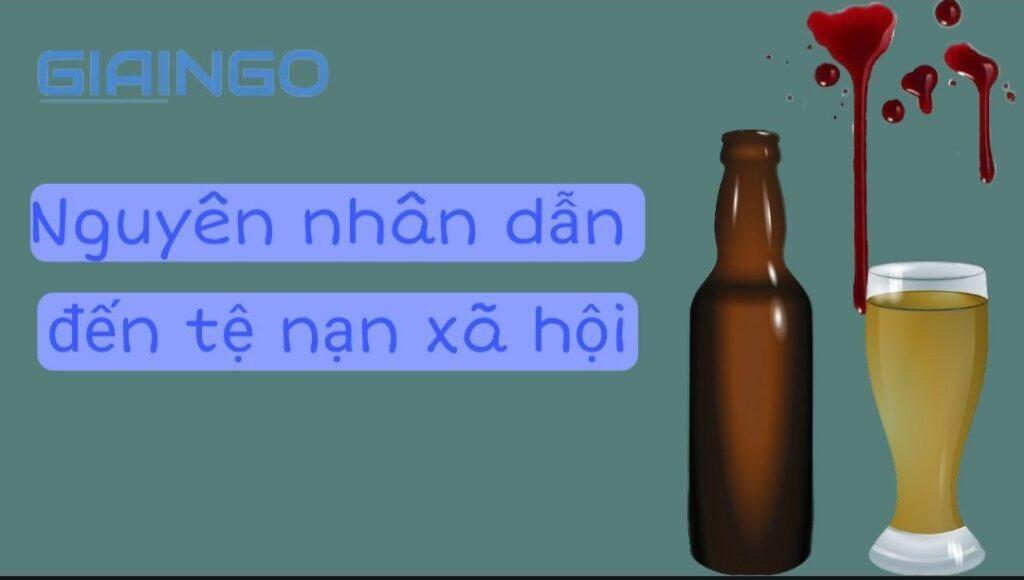 nguyen nhan dan den te nan xa hoi 8