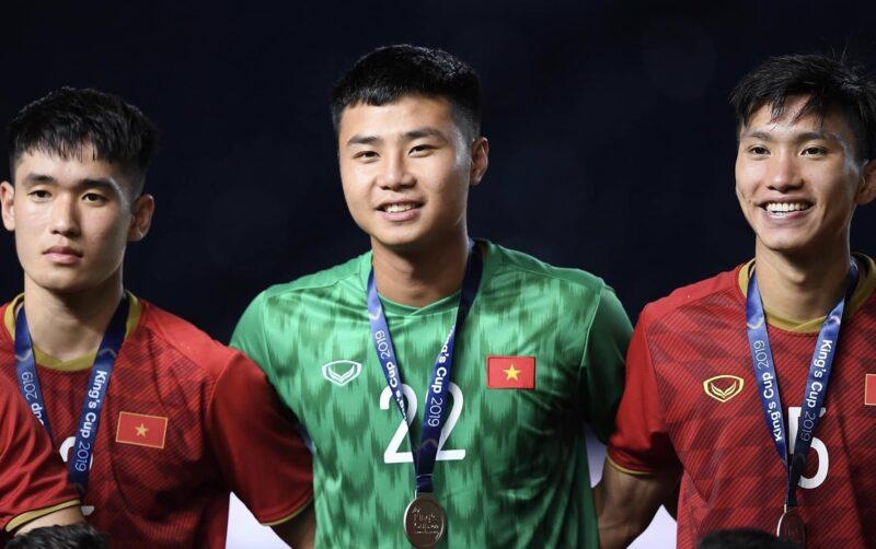 Nguyễn Văn Toản là ai?