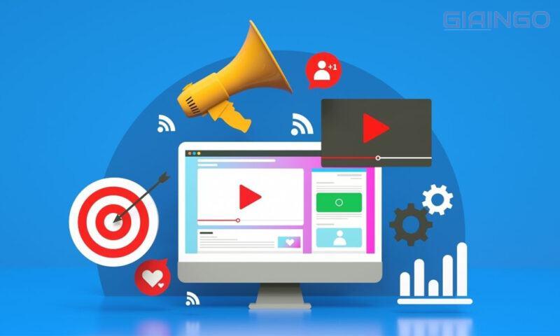 Nhà cung cấp dịch vụ ISP VNPT