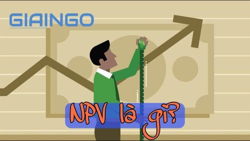 https://giaingo.info/npv-la-gi/