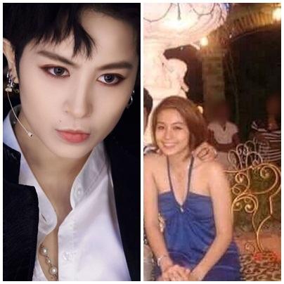 Gil Lê là ai? Tiểu sử cô nàng tomboy hot nhất showbiz Việt 7
