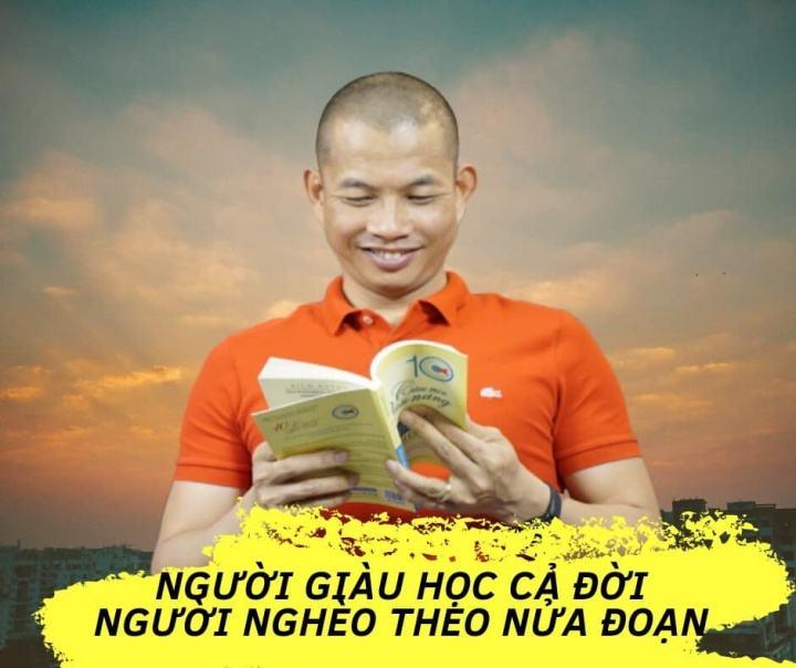 Phạm Thành Long là ai